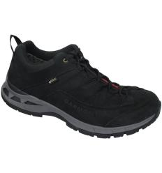 Obuv GARMONT Trail Beast + GTX UK 6: black