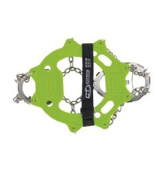 Climbing Technology ICE TRACTION PLUS M : zelená