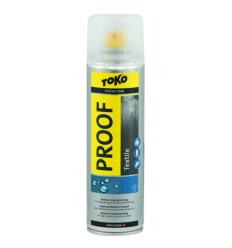 TOKO, Toko Proof - Textil, 250 ml
