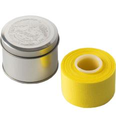 Benky Tape YELLOW