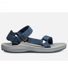Obuv Teva M Winsted Solid UK: 8 navy