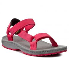 Obuv Teva W Winsted Solid UK: 4 raspberry