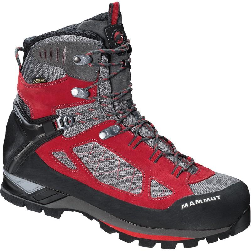 795cf7616448 Mammut Alto Guide High GTX Men