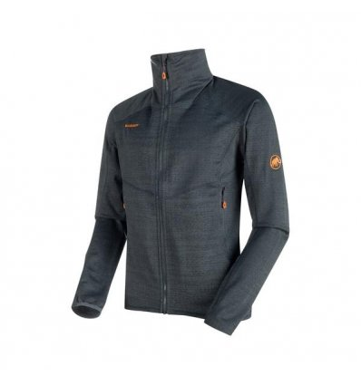 Eiswand Guide ML Jacket Men