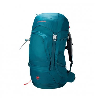2375ab6ec4e Mammut Crea light