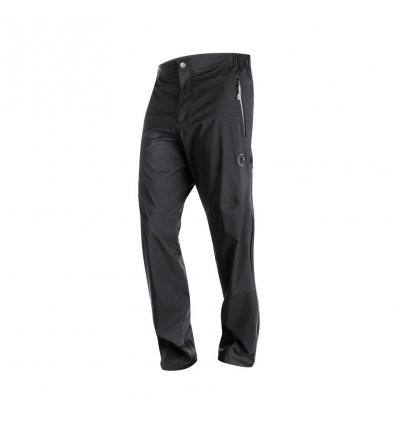 RUNBOLD ADVANCED PANTS