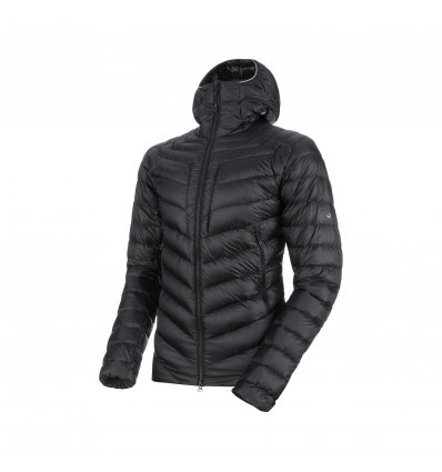 Broad Peak IN Hooded Jacket Men/ black-phantom