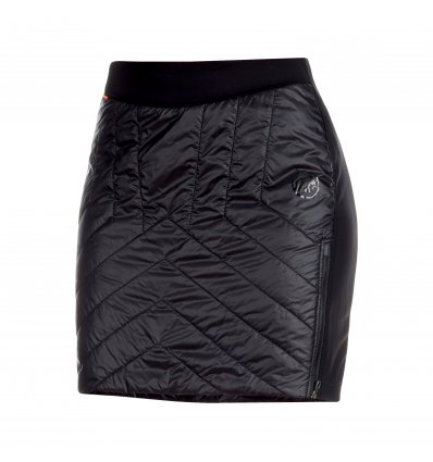 Aenergy In Skirt / black
