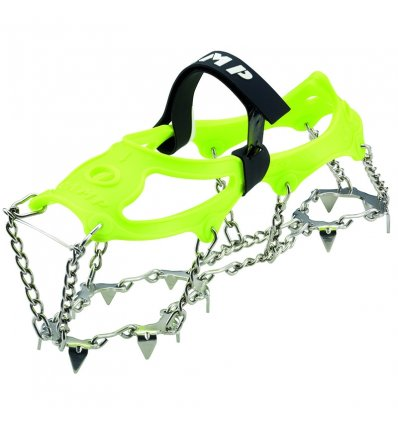 Camp Ice Master Light