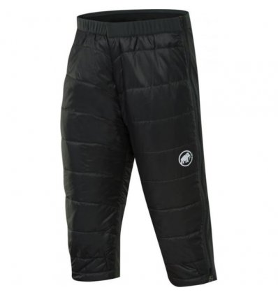 Aenergy IN Shorts Men / graphite