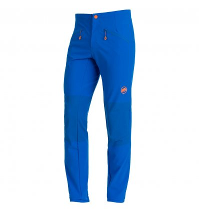 Mammut Eisfeld Light SO EU 50/Ice