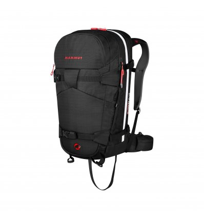 Mammut Ride Removable Airbag 3.0 30L / black