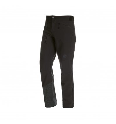 Mammut Tatramar SO Pants Men / black