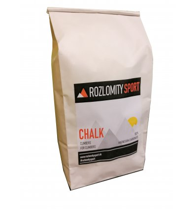 RozlomitySport Chalk Crushed 300g