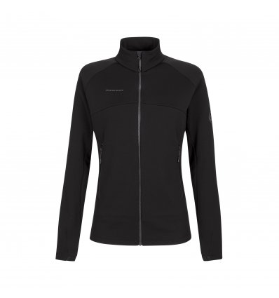 Mammut Aconcagua Jacket Women / black