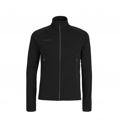 Mammut Aconcagua Jacket Men / black