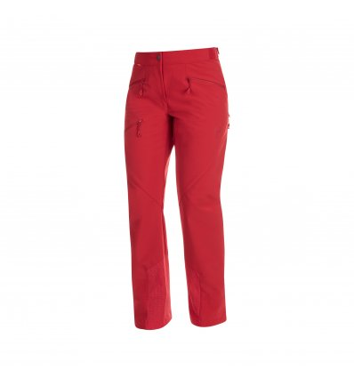 Mammut Tatramar SO Pants Women / scooter