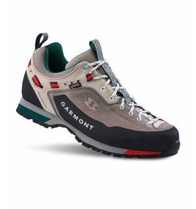 GARMONT Dragontail LT GTX / ALG