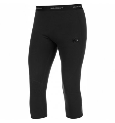 Mammut Sunridge 3/4 Women / black