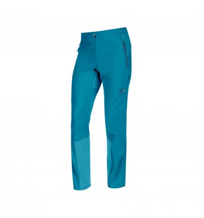 Mammut Aenergy SO Pants Men / sapphire