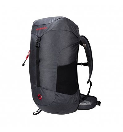Mammut, Creon tour, black