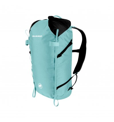 Mammut Trion 18 / waters
