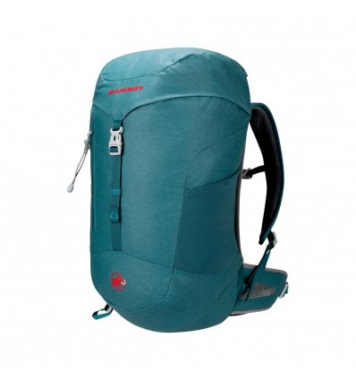 Mammut Crea Tour 25L / dark pacific