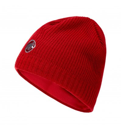 Mammut Sublime Beanie one size / scooter