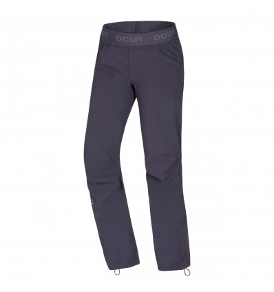 Mánia Pants Men / Graphite