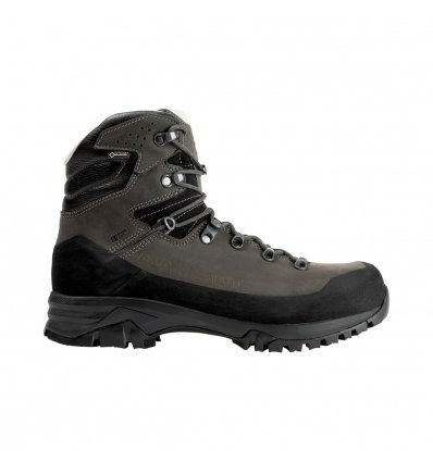 Mammut, Trovat Guide High GTX / graphite-chill
