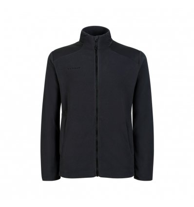 Innominata Light ML Jacket Men / black