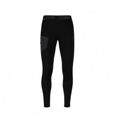 Mammut Aconcagua ML Tights Long Men / black
