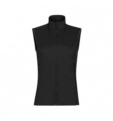Mammut Rime Light IN Flex Vest Wmn / black