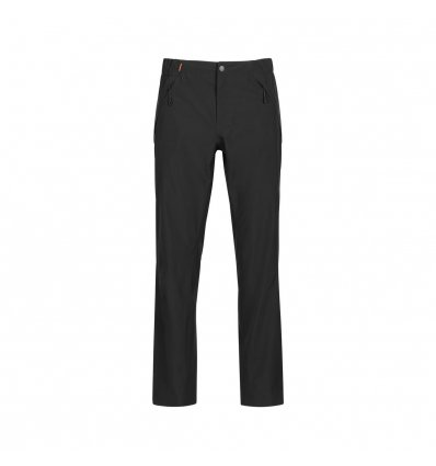 Mammut Albula HS Pants Men / black