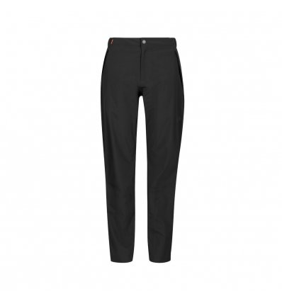 Mammut Albula HS Pants Women / black