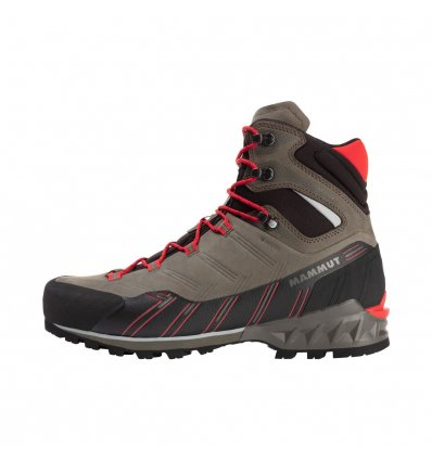 Mammut Kento Guide High GTX Men /  Tin-Spicy