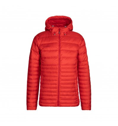 Mammut Convey IN Hooded / magma
