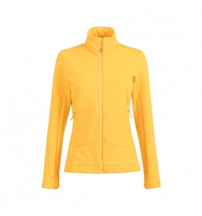 Mammut Aconcagua ML Jacket wmn / freesia