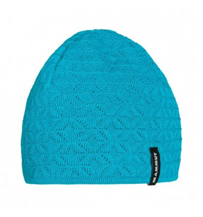Mammut Nordwand Beanie  / sky-night