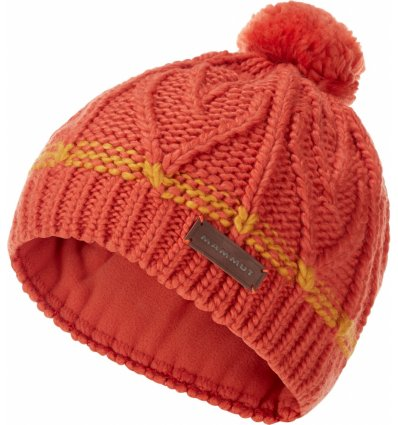 Mammut Sally Beanie / pepper