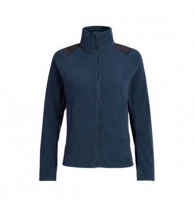 Innominata Light ML Jacket women / marine