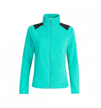 Innominata Light ML Jacket women / ceramic