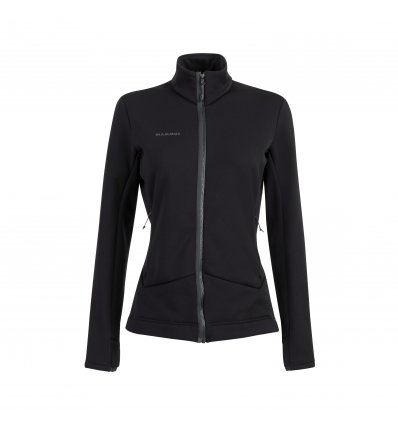Mammut Aconcagua ML Jacket wmn / black