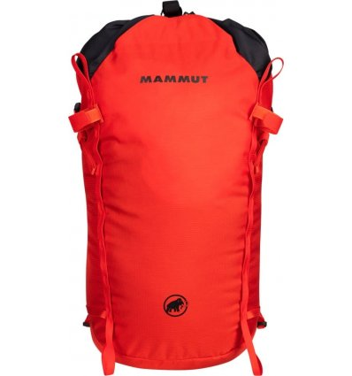 Mammut Trion 18 / spicy