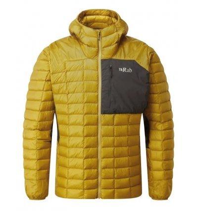 Kaon Jacket L
