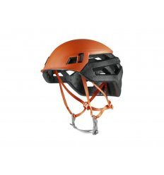 Mammut, Wallrider, 56-61 cm, orange