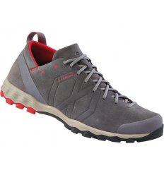 5d5a80325c8e6 Športové oblečenie,obuv,výstroj,outdoor | Rozlomity Sport