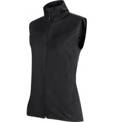 ULTIMATE V SO VEST Women