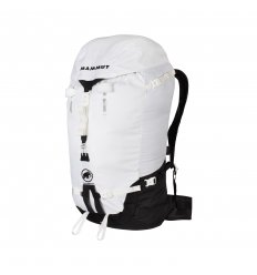 Trion Light 38 L / white black