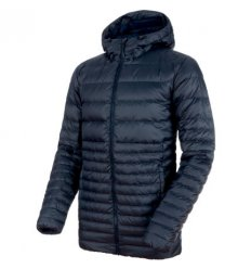 Mammut Convey IN Hooded / marine